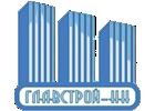 ООО «ГлавСтрой-НН»