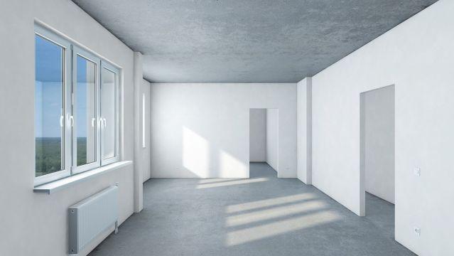 Дом № 10 в ЖК Цветы 2 - фото 9
