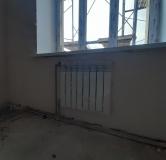 Ход строительства дома 62/18, № 6 в ЖК Парк Горького -