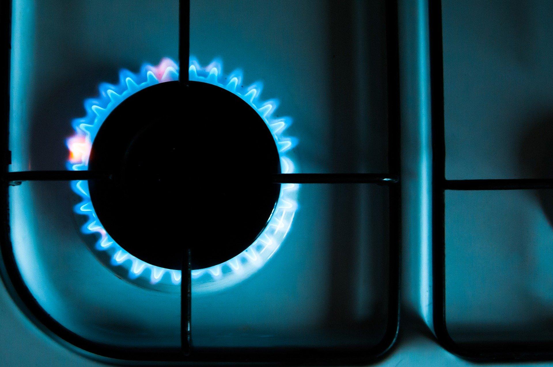 Газпром и Минэнерго определи критерий для бесплатного подключения домов к газоснабжению - фото 1