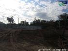 Ход строительства дома № 8 в ЖК Красная поляна - фото 173, Сентябрь 2015