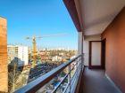 ЖК Каскад на Сусловой - ход строительства, фото 93, Апрель 2019