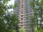 ЖК Статус - ход строительства, фото 2, Июль 2021