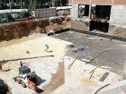 ЖК Волна - ход строительства, фото 46, Июль 2020