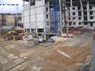 ЖК Шаляпин - ход строительства, фото 15, Август 2020