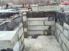 Ход строительства дома № 67 в ЖК Рубин - фото 92, Март 2015