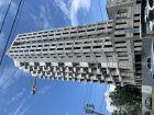 ЖК С видом на Небо! - ход строительства, фото 1, Июль 2021
