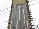 ЖК Онегин - ход строительства, фото 36, Март 2021