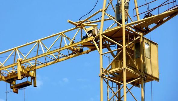 Полтора года застройщик добивается разрешения на строительство ЖК в Ростове-на-Дону