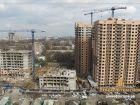ЖК Центральный-2 - ход строительства, фото 109, Март 2018