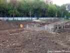 ЖК Комарово - ход строительства, фото 109, Сентябрь 2018