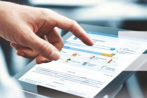 Нижегородский Росреестр предлагает оценить удобство электронной регистрации документов