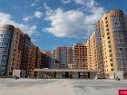 ЖК LIME (ЛАЙМ) - ход строительства, фото 3, Сентябрь 2021