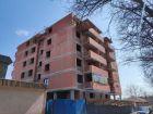 ЖК Военвед-Парк - ход строительства, фото 10, Март 2021