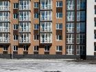 ЖК Каскад на Ленина - ход строительства, фото 30, Март 2021