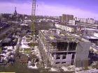 Апарт-Отель Гордеевка - ход строительства, фото 19, Апрель 2021