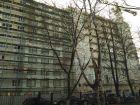 Жилой дом: ул. Сухопутная - ход строительства, фото 23, Апрель 2020