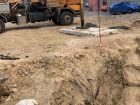 ЖК Арбат-2 - ход строительства, фото 3, Сентябрь 2021