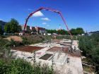 Апарт-Отель Гордеевка - ход строительства, фото 82, Июнь 2020
