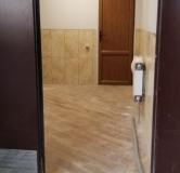 Ход строительства дома Секция 1-2 в  ЖК РИИЖТский Уют -