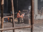 ЖК На Высоте - ход строительства, фото 47, Июнь 2020