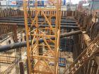 ЖК С видом на Небо! - ход строительства, фото 123, Август 2017