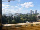 Ход строительства дома № 3А в ЖК Подкова на Гагарина - фото 59, Июль 2019
