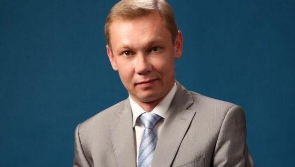 «Жилье для российской семьи»: 35 тысяч рублей заквадратный метр