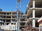 ЖК Монте-Карло - ход строительства, фото 116, Апрель 2020