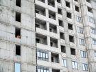 Ход строительства дома № 18 в ЖК Город времени - фото 29, Январь 2020