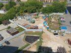 Ход строительства дома № 1 в ЖК Огни Автозавода - фото 18, Июль 2021
