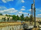Ход строительства дома  Литер 2 в ЖК Я - фото 90, Май 2019