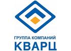 ООО «Виктория» (ГК «Кварц»)