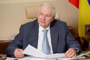 Министр строительства Ростовской области Сергей Куц: «На Дону осваивают 80 территорий для возведения жилья»