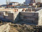 ЖК Дом на Дзержинского, 7 - ход строительства, фото 16, Март 2021