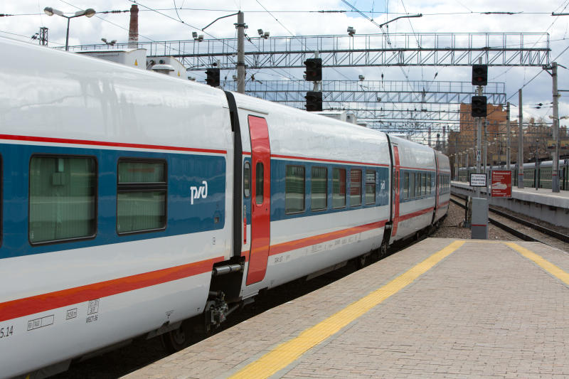 Паника по поводу отмены «Ласточки» и «Стрижа» между Москвой и Нижним Новгородом оказалась преждевременной
