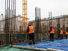 ЖК Каскад на Менделеева - ход строительства, фото 43, Декабрь 2019
