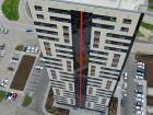 ЖК Северная Звезда - ход строительства, фото 1, Июнь 2020